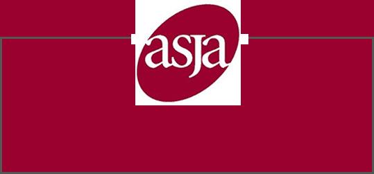 ASJA Award